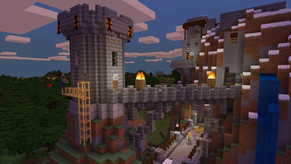 How Minecraft Servers Can Help You In 2021?