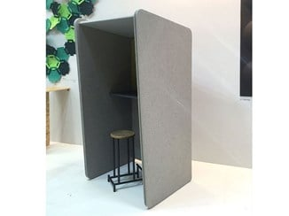 Fun and Interactive: Preventing the Anti-Photo Booth